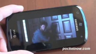 Windows Phone 7 App Showcase_ Netflix
