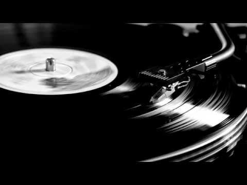The Best of 80's - Italo Disco (Eurodisco Set)