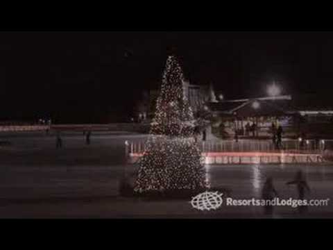 Breckenridge and Keystone, Colorado - Destination Video - Travel Guide