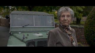 70 Years On: Dorothy