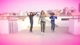 Panka panka dance...by S R Rasel Mahmud
