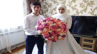 Tarkio wedding