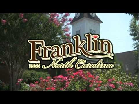 Franklin North Carolina Museums - Tourism Spot #6