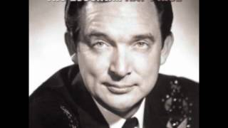 Watch Ray Price Heartaches By The Number video