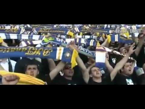 BOSNA PRKOSNA OD SNA !! BHF ! , Views: 17, Comments: 0