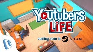 download lagu Youtubers Life - Make Your Own S gratis