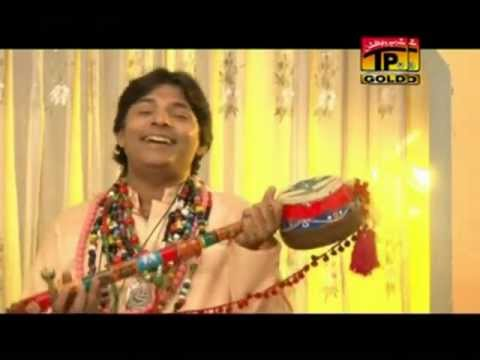 Rang Ali Da-Sher Miandad 2012