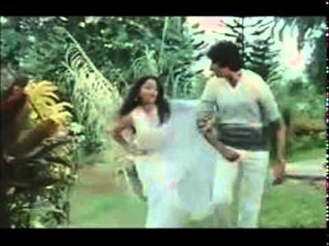Dhoop Mein Nikla Na Karo Roop Ki Rani By Adarsh Anand video