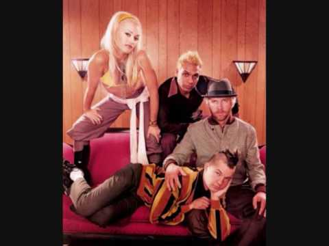 No Doubt - Sad For me