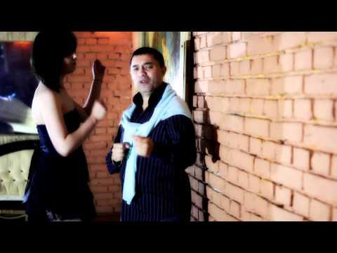 Nicolae Guta - Mi-e dor Videoclip Original