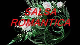 Download lagu LA FUERZA DEL CORAZON.