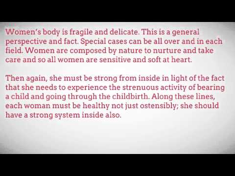 Daily Yoga Routine For Women 1