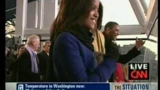 "tagel seyfu - The presidents /""የሃገሩ መሪ""/ Amharic)"