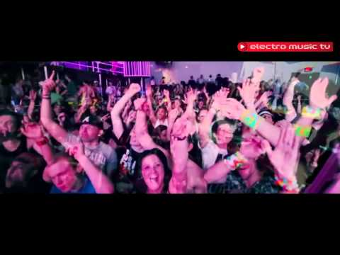 Top Electro House Mix 2013