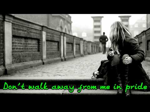 Tom Cochrane - Sights On You