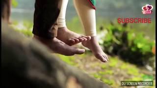 Tobuo Bhalobashi - তবুও ভালোবাসি | Heart Touching Romantic Video | Closeup Kache Ashar Golpo 2018