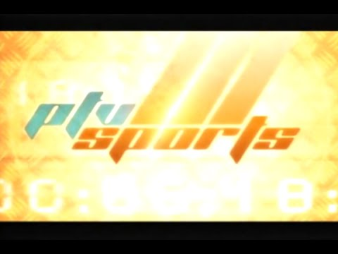 PTV Sports - August 04, 2015 (Tuesday)