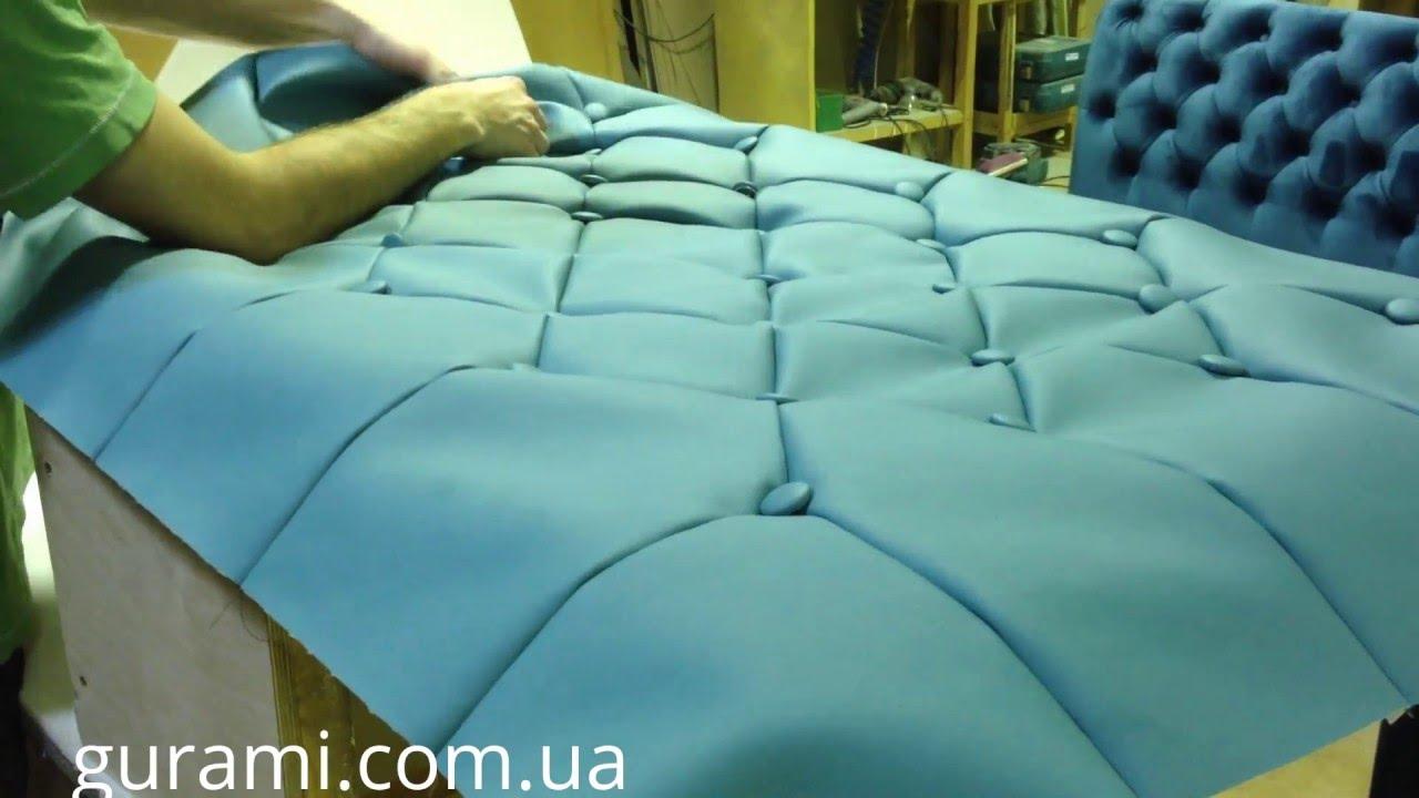 Студия мебели «АКЦЕНТ » Мебель на заказ в Уфе 61
