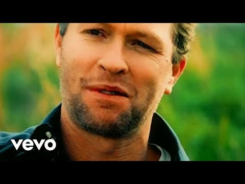Craig Morgan - That's What I Love About Sunday Video