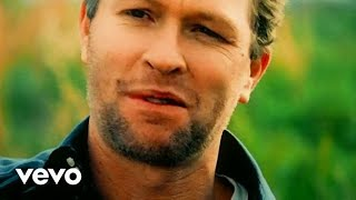 Craig Morgan That's What I Love About Sunday