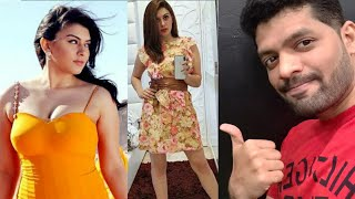 Celebrities Diet plan - Secret of Celebrities Weight Loss Diet plan to Lose Weight Fast in Tamil