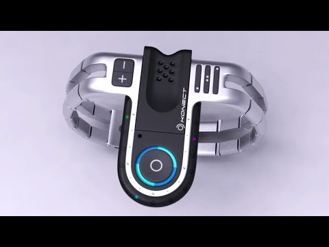 10 Cool Tech Inventions You Need To See