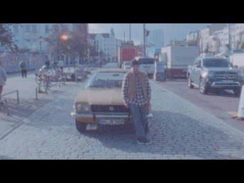 "Pat Lindenberger – ""PEX"" Part"