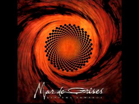 Mar De Grises - The Bell And The Solar Gust
