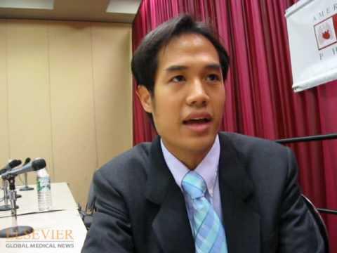 Interview with Dr. Danai Khemasuwan