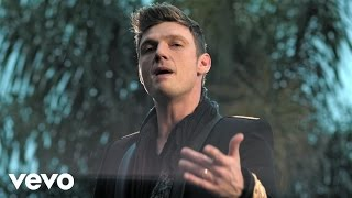Nick Carter - 19 in 99