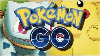 download lagu Pokemon Go Not Showing Pokestops Or Gyms Fix For gratis