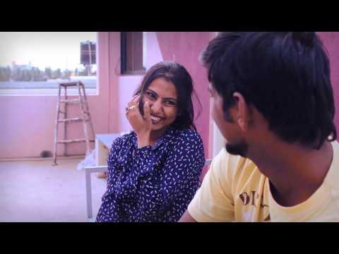 Pistah Boys Tamil Dance Album Official 1080p video