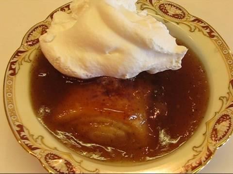 Betty's Kentucky Butter Roll Recipe