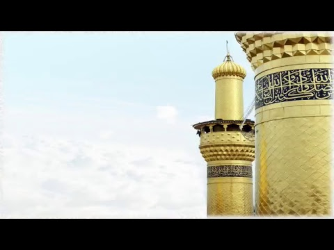 5th Night  Muharram Majlis By  Syed Mohamad Rizvi  (14/09/2018) Part 1