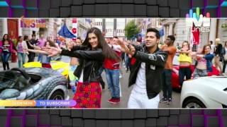 download lagu 'manma Emotion Jaage' Song Launch  Dilwale  Varun gratis