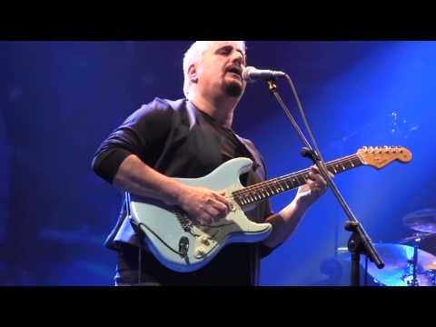 Pino Daniele - I Say