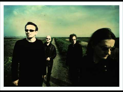 Porcupine Tree - Halo (live)
