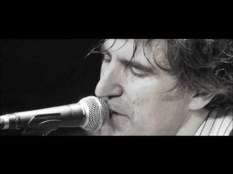Mikel Erentxun - Mikel Erentxun Amara (A Solas 2003)