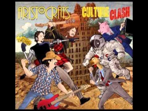 The Aristocrats - Louisville Stomp