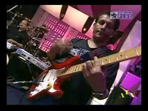 YouTube- Anwesha - Aa Jaane Jaa - Star VOI Chhote Ustaad 2008...