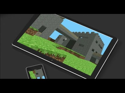Como Descargar Minecraft PE 0.10.4 Gratis | para iPhone, iPad, iPod Touch