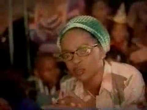 Common feat. Lauryn Hill - Retrospect for Life