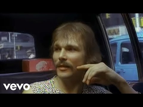 Scorpions - Big City Nights Music Videos