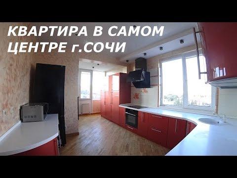 Испания по русски недвижимость