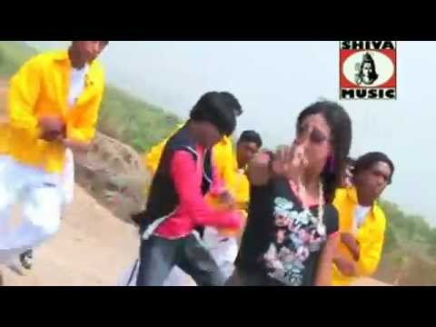 Khortha Song Jharkhandi 2014 - Kaisan Jadu Karle Gay |jharkhandi Songs Album - Masuka video