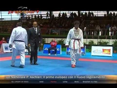 TG Press Sport 14° Puntata 10/05/2012