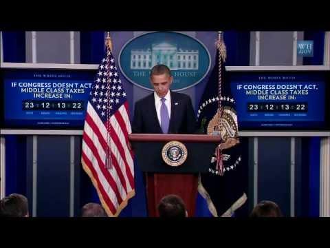 "President Obama on \""appeasement\"""