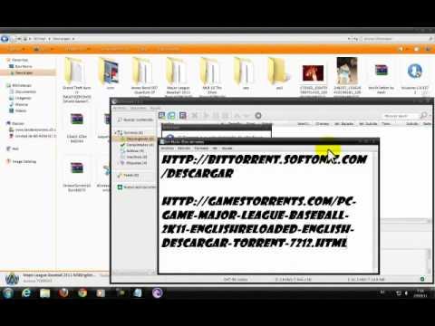 Descargar Mlb 2k10 Para Pc Free Download