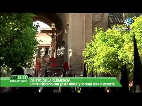 Viernes Santo 2014 Andalucia Directo Canal Sur