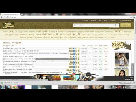How to download games , mp3,games ,movie